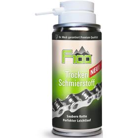 F100 Dry Lubricant 100ml